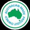 australian-made-1024x1024-1-150x150_e6ec8714896d7b_a549bb04afe667d2444d07bdd25f81f9