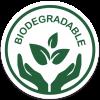 biodegradable-1024x1024-1-oy0ag60j12oe1ccg3voqfc8h_ba8b10edf12bdf1ac908fb0e2327d8d6