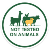 not-tested-on-animals-150x150_64c56d2ca322955bbac5_0c7aef7c3cfb15404916e64054fdf9c3
