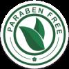 paraben-free-1024x1024-1-150x150_4b77c81f7e12dd827_1fc98c250cf3033648ed2a73207ffacd-1-oy0kabne1vhog5ww2ysbvywqsuf57d1xyjzmixlqzs