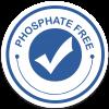 phosphate-free-1024x1024-1-oy0ag52ou8n3pqdt9da3uuh_abc00bd41d66bc5112d8831e43aae514