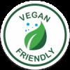 vegan-friendly-1024x1024-1-150x150_1b10f3c8373d9e0_f4a2442c238fe9bf055db991361db84c